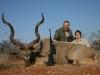 Paul-and-Tami-Kudu