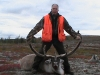 bill-nicholson-caribou