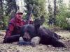 butch-black-bear